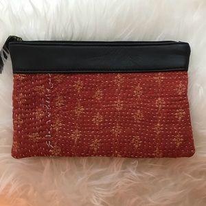 Handbags - Handmade South African clutch